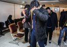 انهدام باند بزرگ فرار مالیاتی در شیراز+جزئیات