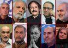 سینماگران خطاب به شهید فخریزاده: کاش به قدر بدخواهان میشناختیمت