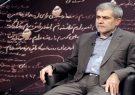 عباسی در برنامه تلویزیونی دستخط: ماجرای شکایت ترکمنستان و پرداخت خسارت انرژی به کجا رسید؟ / نقش شهید فخریزاده در تهیه نقشه راه هستهای کشور