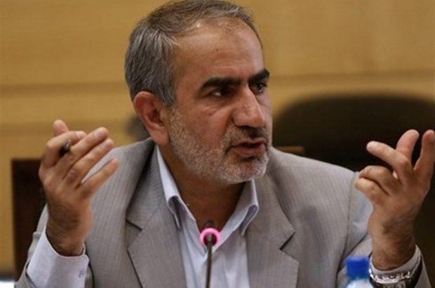 توضیحات نماینده شیراز درباره همسان سازی حقوق بازنشستگان