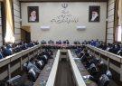 اختصاص ۳۴۶ میلیارد تومان اعتبار برای توسعه فیروزآباد