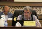 عضو شورای شهر شیراز: آیا حافظه بلند مدت یک شهر ۲میلیونی را به سخره و هیچ گرفتهاید؟/ ای کاش بجای سیاسیکاریهای بیهوده، منافع ملی در نظر گرفته میشد