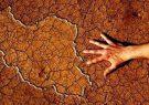 کم بارشی فراگیر در ایران/ بارشها تقریبا در تمامی استانها زیر نرمال است
