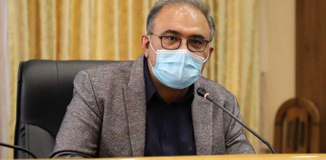 اعلام آماده باش بیمارستانها و مراکز درمانی فارس