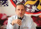 فراخوان شورای ائتلاف نیروهای انقلاب اسلامی شیراز اعلام شد