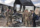 روایت سیبیاس از حمله موشکی ایران به «چشم شیر»/ در روز حمله به نظامیان آمریکایی چه گذشت؟