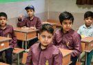 معاون وزیرآموزش وپرورش: بازگشایی مدارس در سال آینده قطعی است