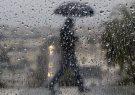 هشدار هواشناسی درخصوص بارش باران سیل آسا در فارس