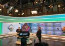 ۱۲ شبکه ملی تلویزیون HD شد/ واکنش رئیس صداوسیما به لقب پدر تلویزیون دیجیتال ایران