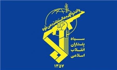 جزئیات حمله تروریستها به نیروهای مهندسی سپاه در سراوان/ ۱ نفر زخمی شد/ سرنوشت یکنفر در حال بررسی