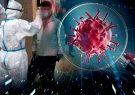 دانشگاه علوم پزشکی جهرم: ویروس کرونا این توانایی را دارد که در بدن مخفی بماند/ به طور میانگین فاصله زمانی بین ابتلای اول تا دوم حدود ۶ تا ۹ ماه است