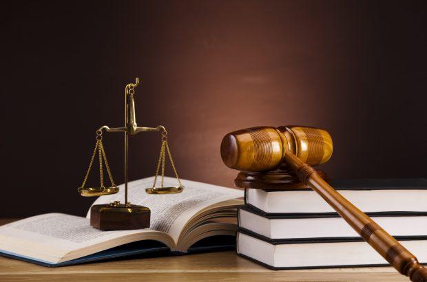 تعیین وقت دادگاه برای فرماندار پرحاشیه جنوب فارس