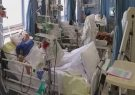 ابتلای بیش از ۱۵۳ هزار نفر به کروناویروس در استان فارس