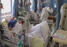 مرگ ۳ هزار و ۸۳ نفر در فارس بر اثر ابتلا به کروناویروس