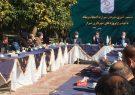 افتتاح ۱۵۰ طرح شهرداری شیراز تا پایان سال