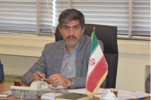 مدیر کل دفتر فنی استانداری فارس ؛ خودروهای فاقد معاینه فنی در سطح شهر شیراز شناسایی و جریمه می شوند /سهم ۳۵ درصدی خودروها در آلودگی هوای شهر شیراز