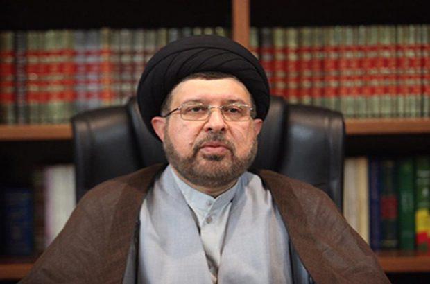 بازداشت یک مسئول شورای شهرستان شیراز و یک مدیر سابق در جهرم