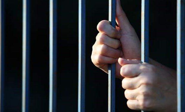عامل انتشار کلیپ علیه ناجا در شیراز دستگیر شد