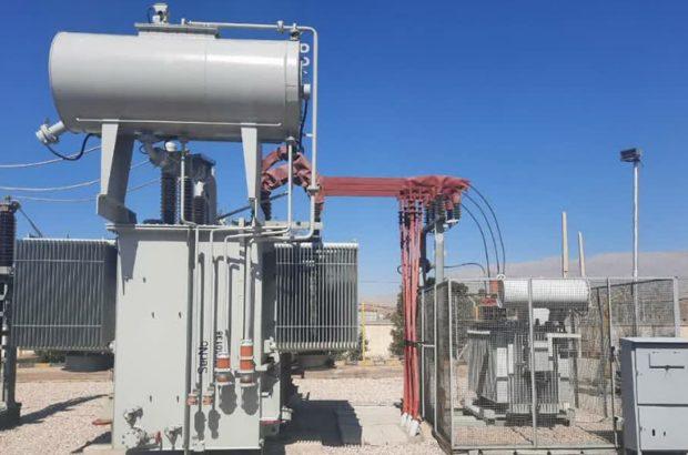 تابستانی بسیار سخت برای صنعت برق
