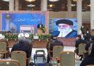 معرفی برگزیدگان دومین جشنواره چلچراغ در شیراز