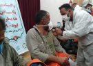تخصیص هزار دُز واکسن کرونا به پاکبانهای شیراز