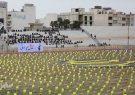 «عید همدلی» برای کارگران فارس رقم خورد