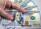 قیمت ارز آزاد در ۱۱ اردیبهشت