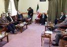 نمایندگان فارس در مجلس به دور از وادادگی، خالق شرایط هستند
