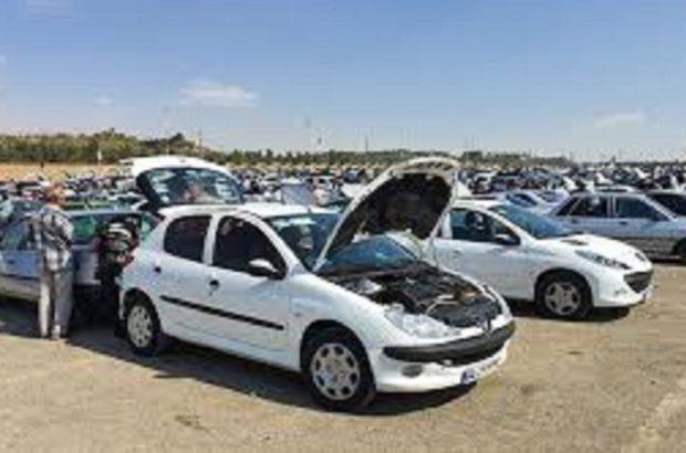قیمت روز خودرو در ۲۸ فروردین