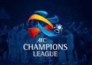 حضور بازیکنان ایرانی در بین برترینهای لیگ قهرمانان آسیا