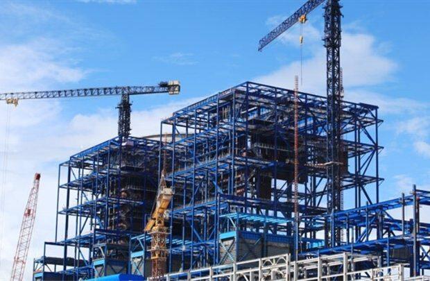 تعرفههای عوارض ساختمانی از ابتدای خرداد، ۵۰ درصد افزایش مییابد