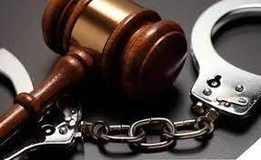 جریمه ۱۰ میلیاردی قاچاقچی کالا در ممسنی