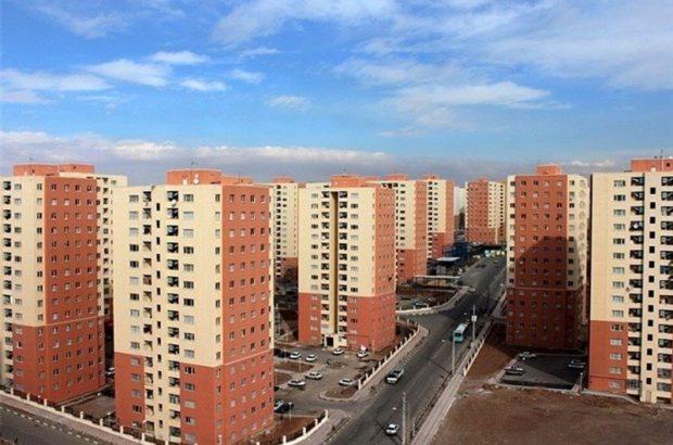 ایرانیها چند خانه در ترکیه خریدند؟