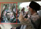 فراخوان جمعآوری خاطرات مردمی آخرین سفر رهبر معظم انقلاب به شیراز جهت ساخت مستند