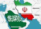 علل تمایل عربستان به داشتن روابط حسنه با ایران چیست؟