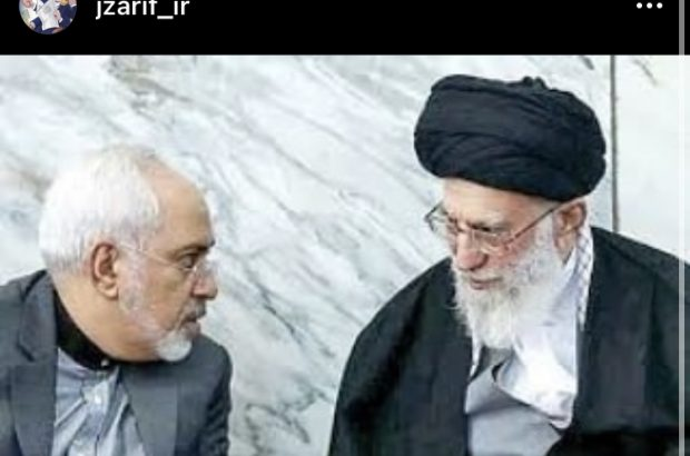 ظریف: بیانات مشفقانه رهبر انقلاب مانند همیشه ختم کلام و نقطه پایانی برای بحثهای کارشناسی است