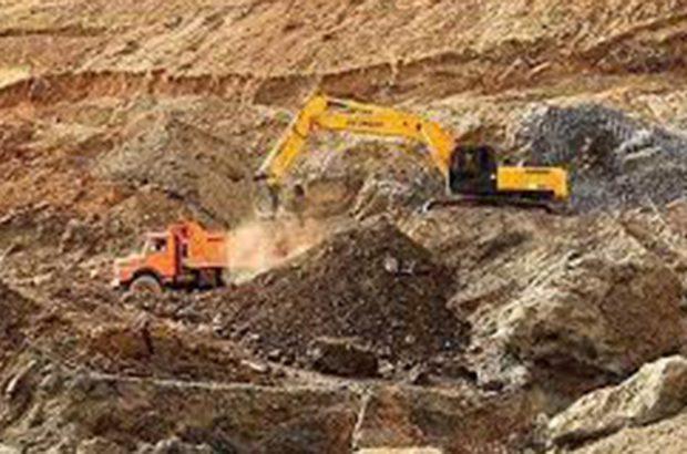 واحد معدنی تعطیل شده در فسا با تسهیلات حمایتی فعال شد