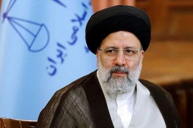 تعدد در مسئولین ستادهای آیت الله رئیسی ما را نباید از حفظ وحدت دور کند زیرا هدف یکی است/جزئیات سفر آیت الله رئیسی به شیراز