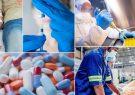 آخرین نسخه درمان کرونا در ایران/ داروهای ممنوعه برای بیماران کرونایی را بشناسید