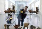 افتتاح موزه باستانشناسی در ممسنی