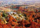 قلات بدون توقف/ مسیری هموار برای توسعه اقتصادی استان