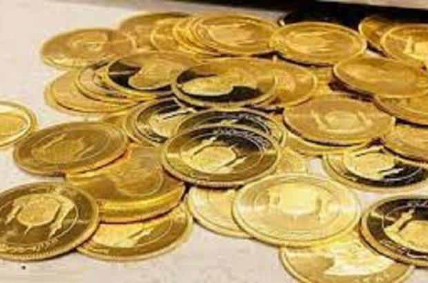 قیمت طلا و سکه در ۳۰ خرداد؛