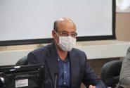 مشارکت ۳۲ درصدی مردم شیراز/ رای ۷۵ درصدی رئیسی