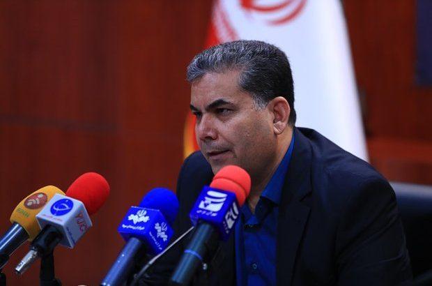 دستگیری بیش از ۲ هزار متخلف محیط زیستی در فارس
