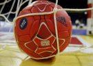 دعوت از ۶ هندبالیست جوان فارس به اردوی تیم ملی