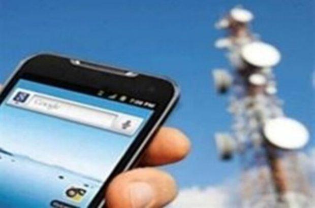 اتصال بیش از ۱۲ روستای فارس به اینترنت پرسرعت