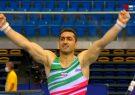 سعیدرضا کیخا در آستانه صعود به المپیک توکیو