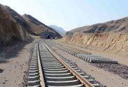 راهآهن اقلید-یزد به بهرهبرداری رسید