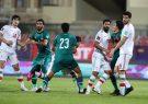 نتخابی جام جهانی ۲۰۲۲  حریفان تیم ملی ایران مشخص شدند/ همگروهی دوباره با کرهجنوبی و عراق+ برنامه بازیها