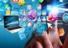 پاسخ مرکز پژوهشهای مجلس به ۱۵ سؤال مهم درباره طرح صیانت از حقوق کاربران